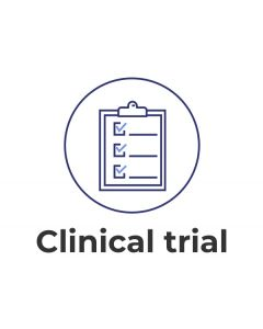 Evaluation of Nivolumab plus Docetaxel in men with Prostate Cancer
